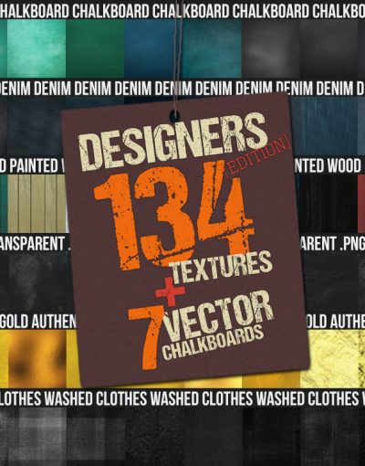 Essential High Quality Textures Bundle creative supply and digital resources for graphic design