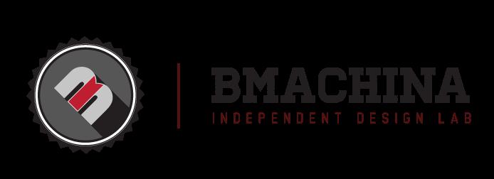 BMACHINA Design Lab