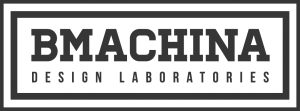 BMACHINA new LOGO PNG
