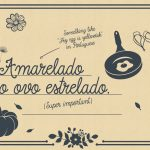 Dreamdelion hand drawn script font egg fri