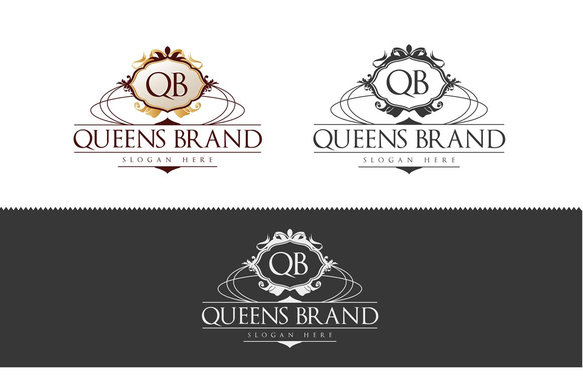queens brand