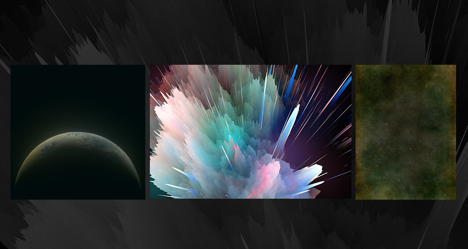 hyperdrive album cover design freebies