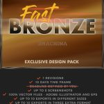 bmachina plan bronze exclusive DESIGN BRIEF
