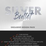 bmachina plan Silver DESIGN BRIEF