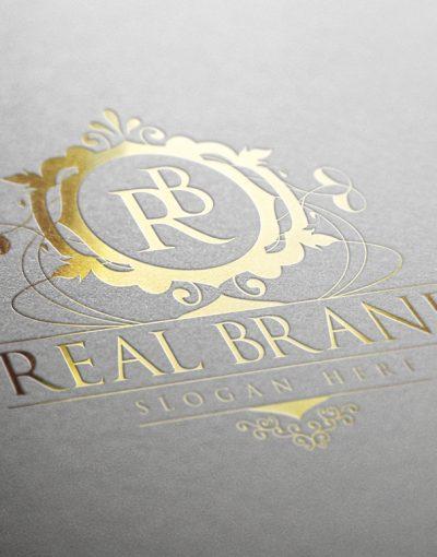 real brand graphicriver envato