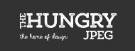 TheHungryJPG