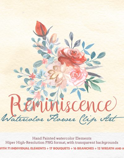 watercolor preview-remi 1variation-small